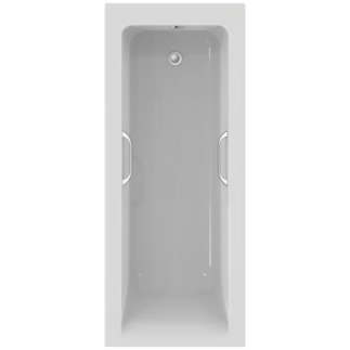 IS_ConceptAir_E113901_Cuto_NN_bath-tub170x70;RECT;top-view