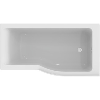 IS_ConceptAir_E154401_Cuto_NN_bath-tub150x80;RH;ASYM;top-view