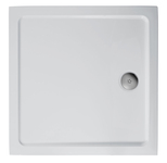 IS_Simplicity_L508701_WCuto_GB_Showertray