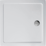 IS_Simplicity_L508701_WCuto_GB_Showertray;L508501;L508601;L508801;L508901