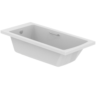 IS_Tempo_E155601_Cuto_NN_bath-tub150x70;RECT