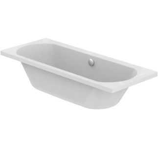 IS_Tesi_T360601_Cuto_NN_bath-tub170x70;NTH