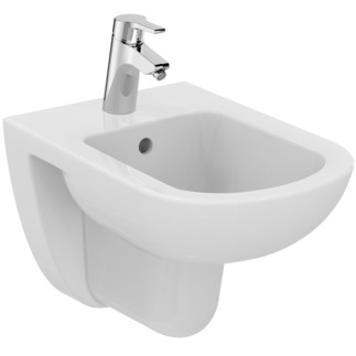 Multibrand_Multisuite_Multiproduct_Cuto_NN_IS;Tempo;T510001;T509501;Active;B8064AA;DOL;Gemma2;J522601;Suite;J525601;wh-bidet