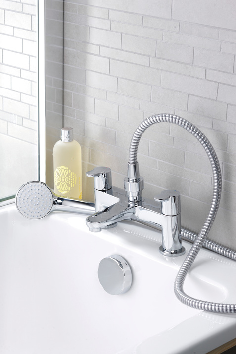 IS_Multisuite_B9930AA_Amb_GB_Concept;bath;shower;mixer
