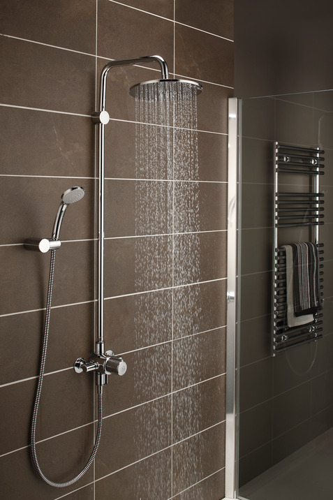 IS_Multisuite_Multiproduct_Amb_GB_IdealrainRainshower;A5687AA;Itv;A5322AA;Idealrain;B9450AA
