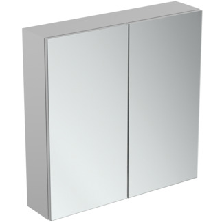 UNB_Mirror+light_T3439AL_Cuto_NN_mirror-cabinet-mid;70x70