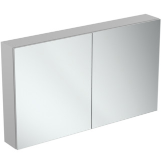 UNB_Mirror+light_T3499AL_Cuto_NN_mirror-cabinet-mid;120x70