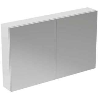 UNB_Mirror+Light_T3499WG_Cuto_NN_mirror-cabinet-mid;120x70