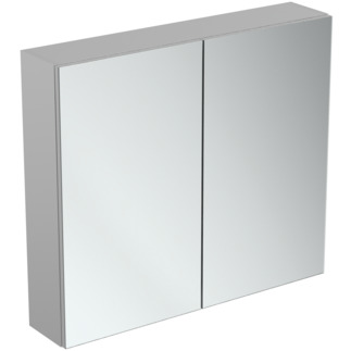 UNB_Mirror+light_T3591AL_Cuto_NN_mirror-cabinet-low;80