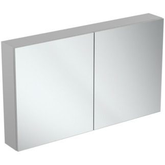 UNB_Mirror+light_T3593AL_Cuto_NN_mirror-cabinet-low;120