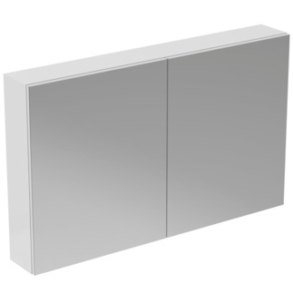 UNB_Mirror+Light_T3593WG_Cuto_NN_mirror-cabinet-low;120x70